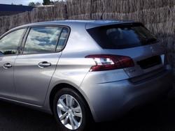 Peugeot III arrière.jpg
