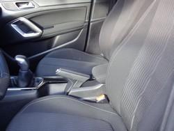 Peugeot III siège.jpg