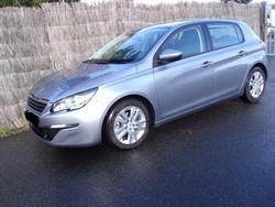 Peugeot-III