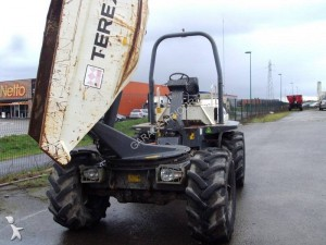 670988-mini_tombereau-terex