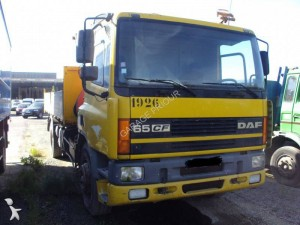 daf-jaune