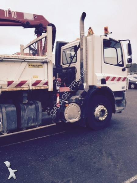 1503363-photo-camion