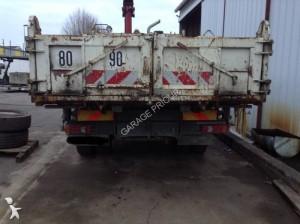 1503609-camion-benne.jpg
