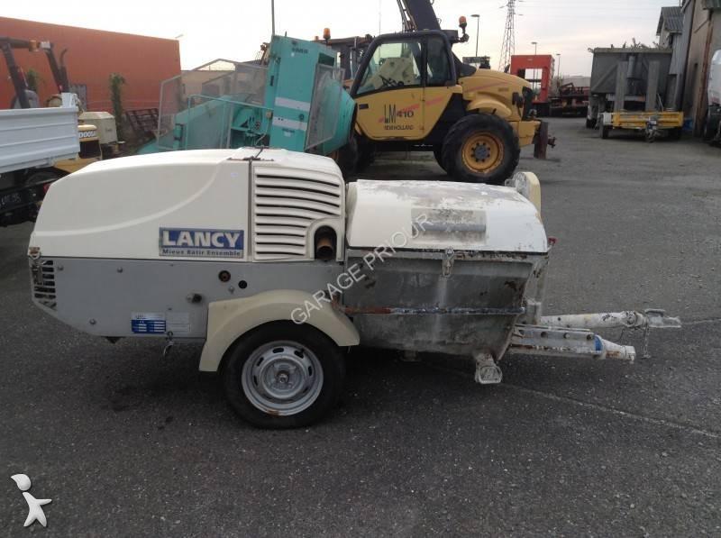 1505645-beton-lancy