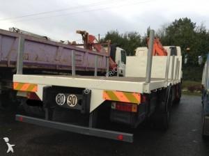 1524986-camion-daf.jpg