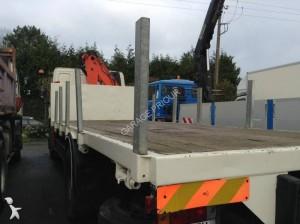 1524986-camion-daf-plateau.jpg
