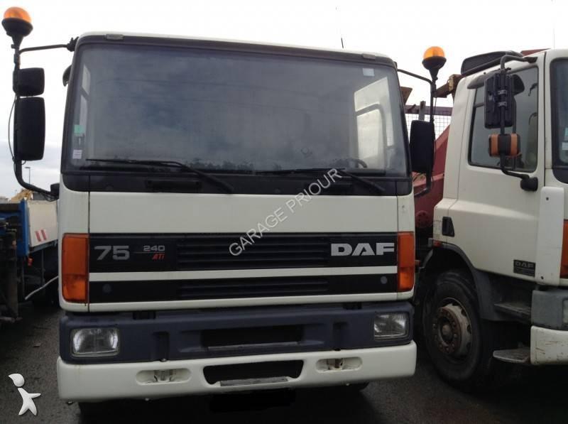 1524986-photo-camion.jpg