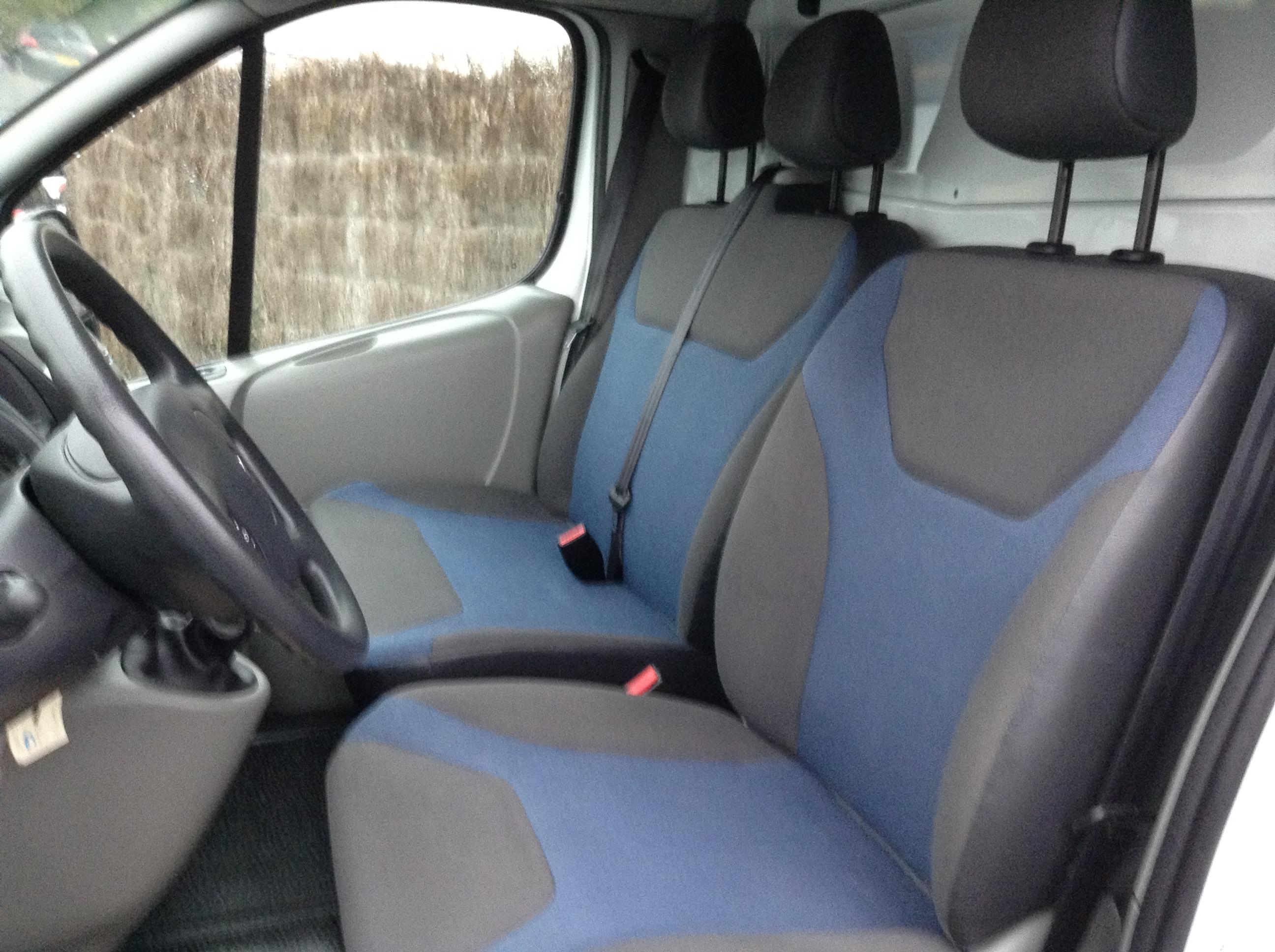 trafic archives garage priour agent renault dacia la roche bernard morbihan. Black Bedroom Furniture Sets. Home Design Ideas