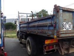 1161514-camion-benne.jpg
