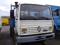 1161514-photo-camion.jpg