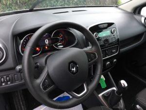 CLIO IV INTERIEUR TABLEAU DE BORD.jpg