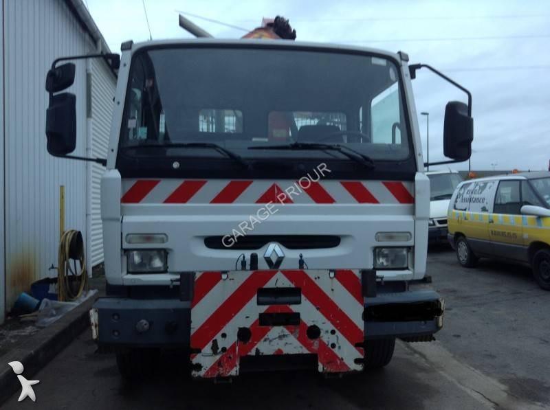 1503609-camion-renault-benne.jpg