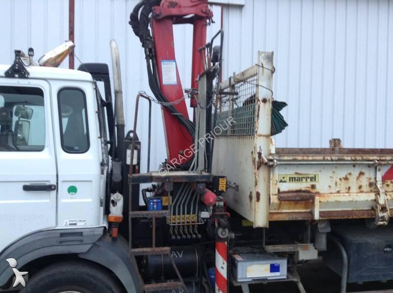 1503609-camion-renault.jpg