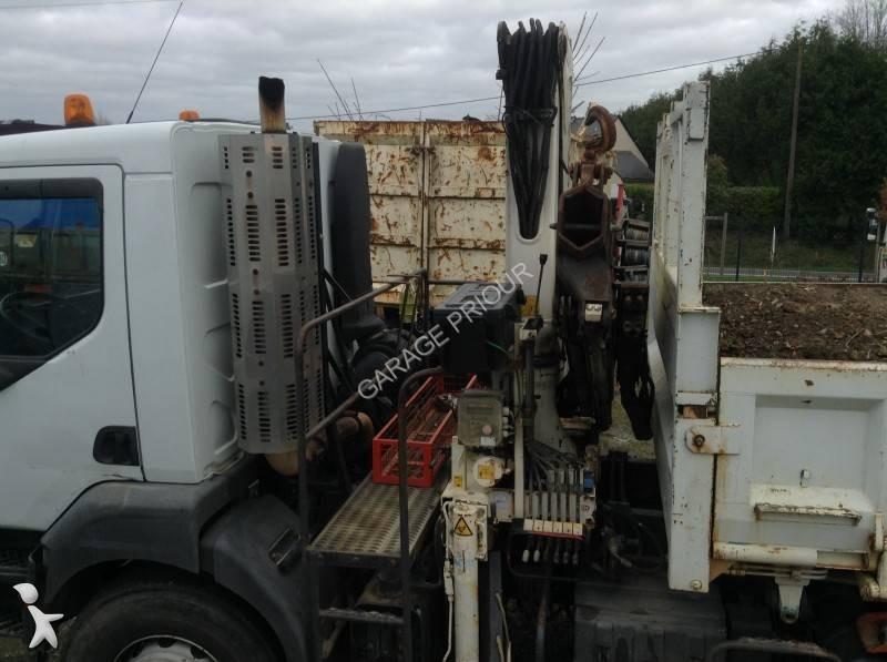 1511221-camion-benne.jpg