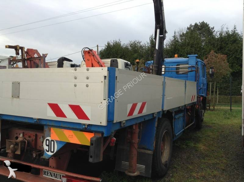 1524987-camion-renault.jpg