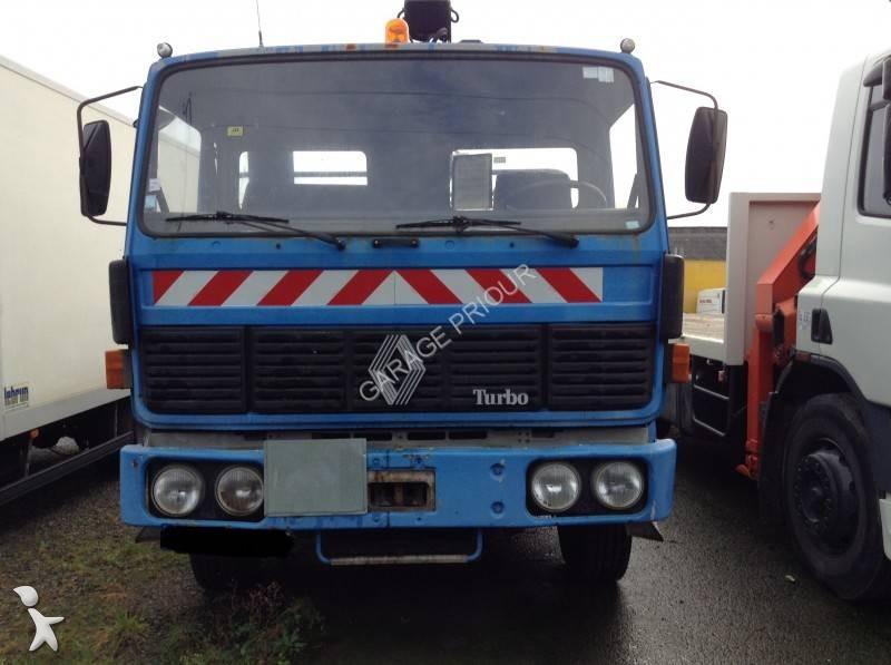 1524987-photo-camion.jpg