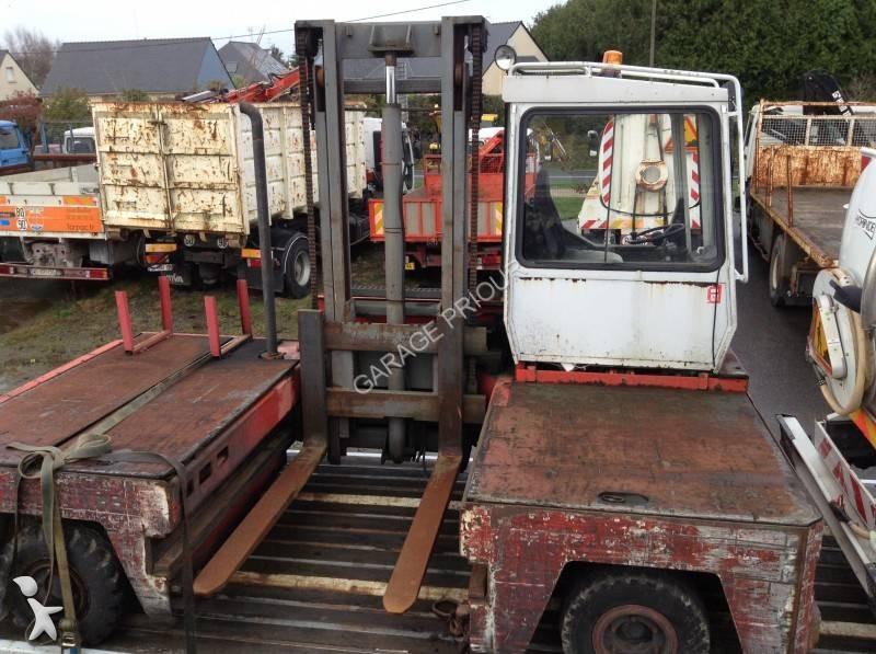 1524988-chariot_diesel-kalmar.jpg