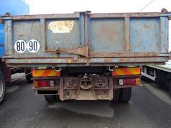 1161514-camion-renault.jpg